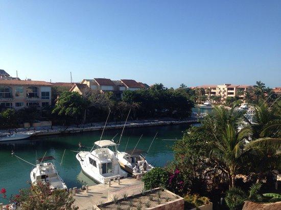 Aventuras Club: Puerto Aventuras