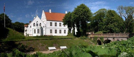 Norre Vosborg