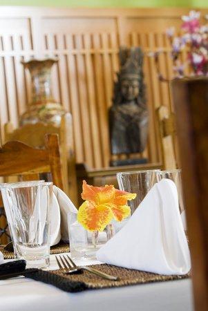 Thai Chi