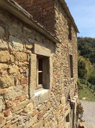 Locanda San Martino a Bocena: la locanda