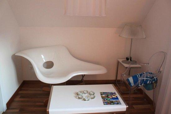 Divota Apartment Hotel: 7