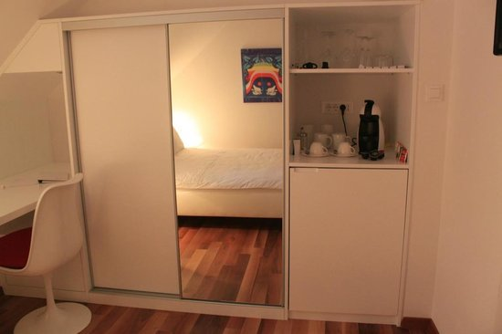 Divota Apartment Hotel: 74