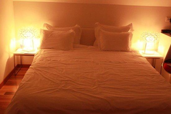 Divota Apartment Hotel: 2