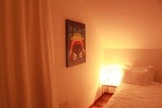 Divota Apartment Hotel: 6