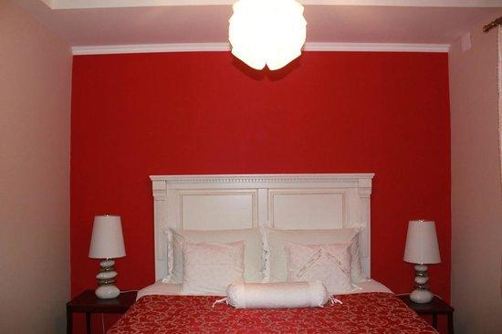 Apartments Banovac Dubrovnik: 2