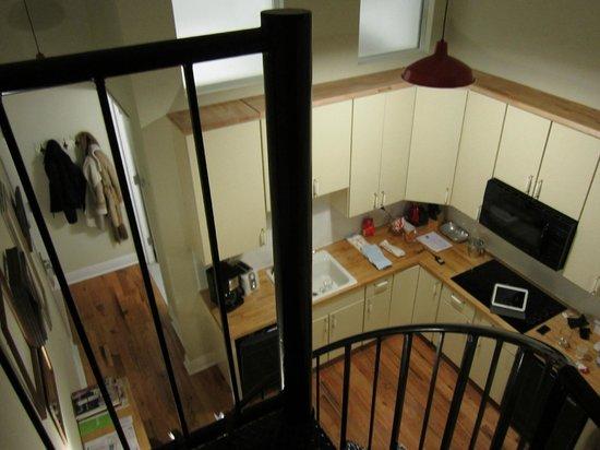 The Box House Hotel Brooklyn Reviews
