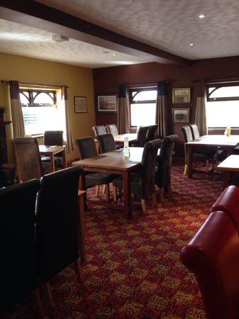 Culloden Moor Inn Takeaway