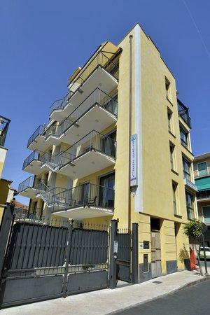 Residenza Serenella