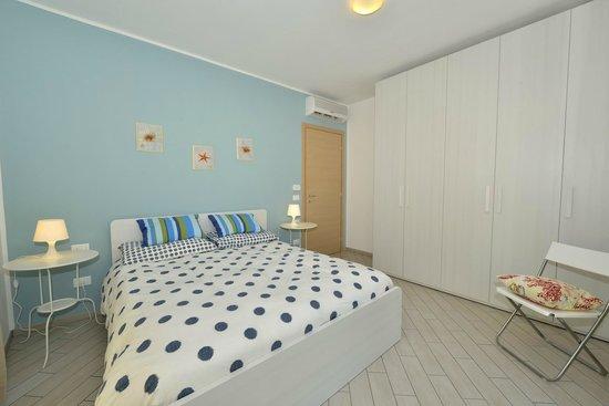 Residenza Serenella: Appartamento in stile Marino