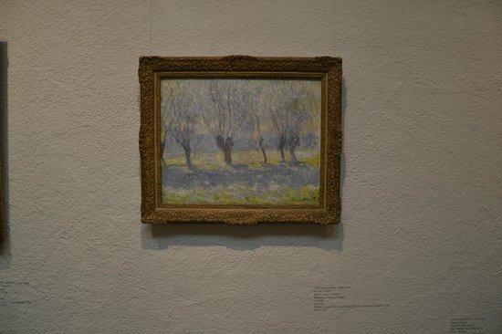 Museum of Fine Art (Goteborgs Konstmuseum): 3.