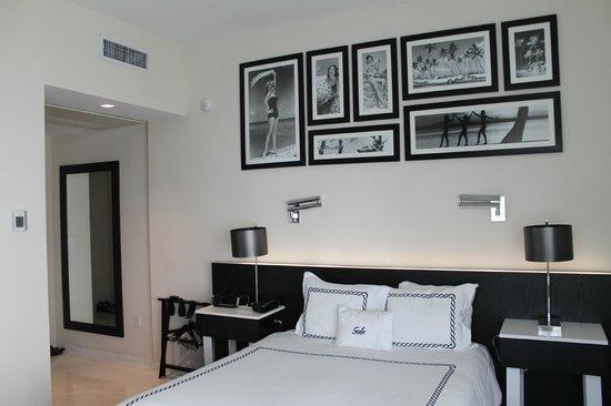 Gale South Beach: Room 304
