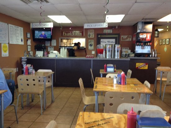Mexican Restaurants Forney Texas