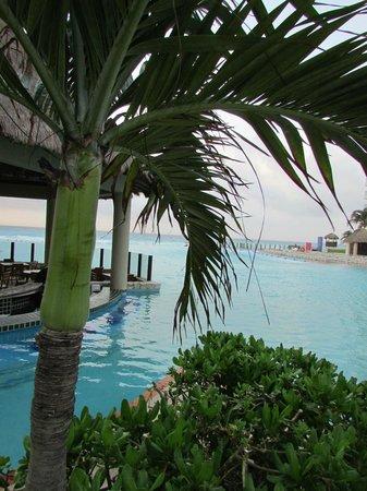The Westin Lagunamar Ocean Resort: Pool