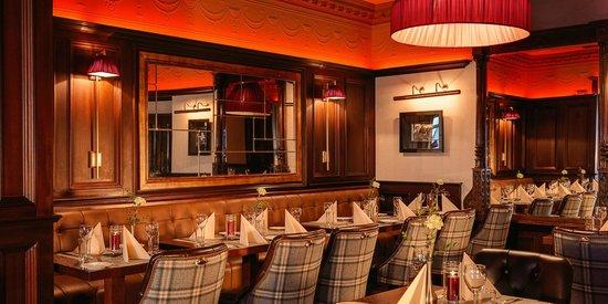 Samuel's Restaurant
