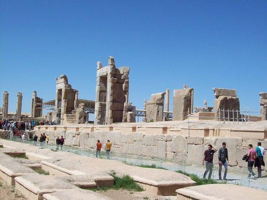 Persepolis (95916994)