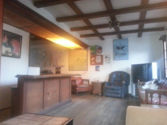 Venice Beach Hostel - UPDATED 2017 Prices & Reviews (Los Angeles ...