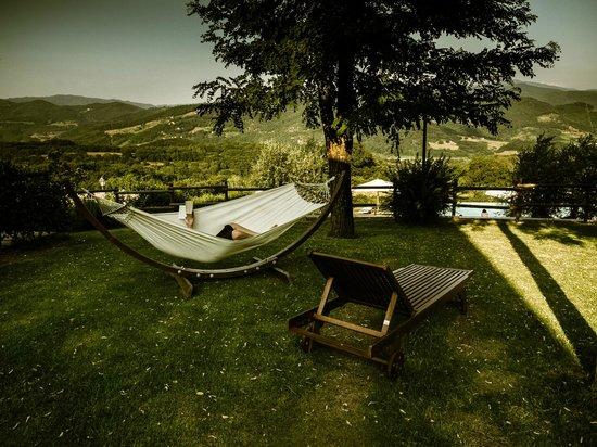 Vita Nova Casa Vacanze: Photo Kayaalp24