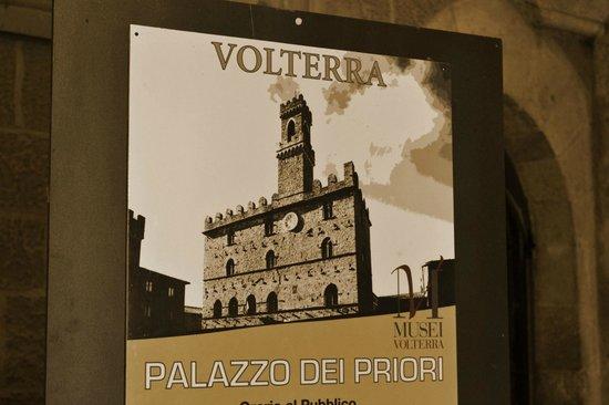 Palazzo dei Priori : 31-12-13 fabioeremo