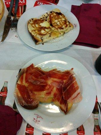Dehesa Santa Maria Sevilla
