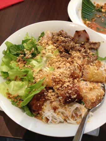 Pho Cho Lon