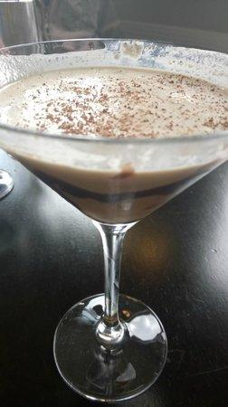 Kinara: Toblerone