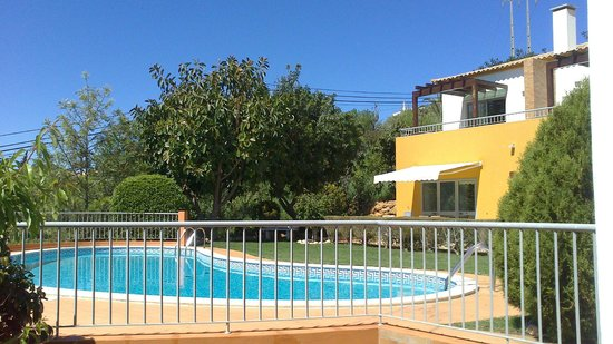 Quinta dos Caracois: One-bedroomed apartment