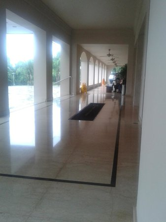 Panoramic Grand : Galeria