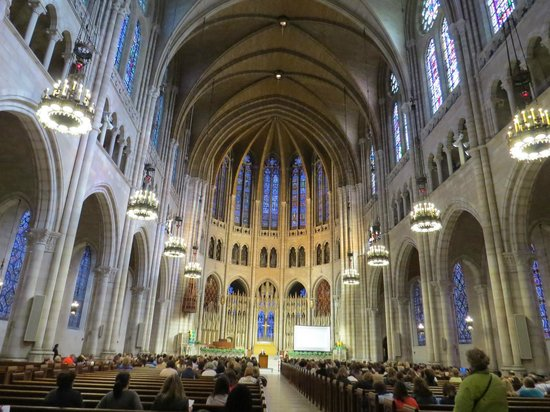 visit to riverside church Riverside is a church made up of people from a diversity of backgrounds and experiences all with one thing in common, our discovery of god and his amazing love.