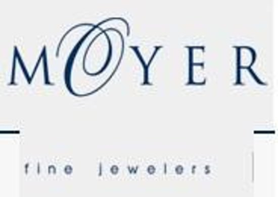 Moyer Fine Jewelers