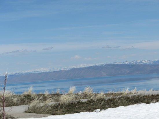 WorldMark Bear Lake: Bear Lake