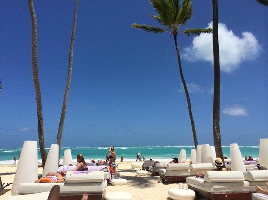 Paradisus Punta Cana Resort: Beautiful!