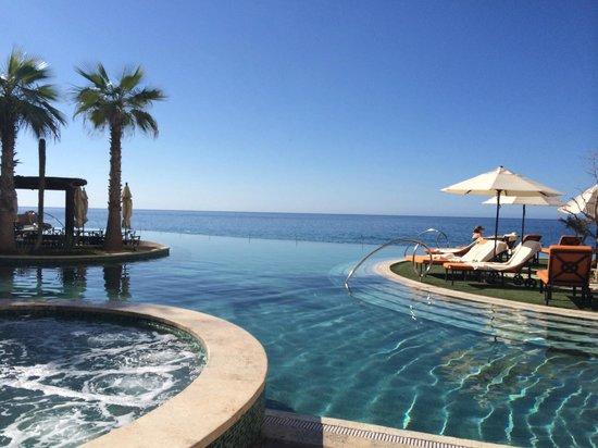 Grand Solmar Land's End Resort & Spa: Gorgeous