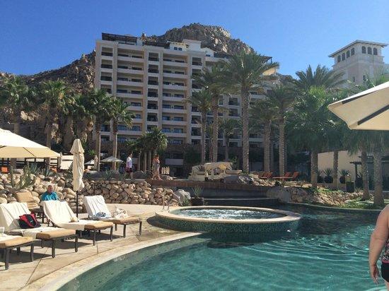 Grand Solmar Land's End Resort & Spa: Beautiful
