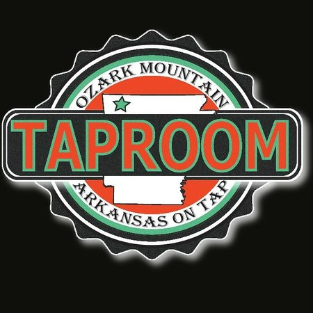 Ozark Mountain Taproom
