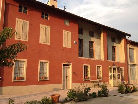 Azienda Agricola Ardizzina