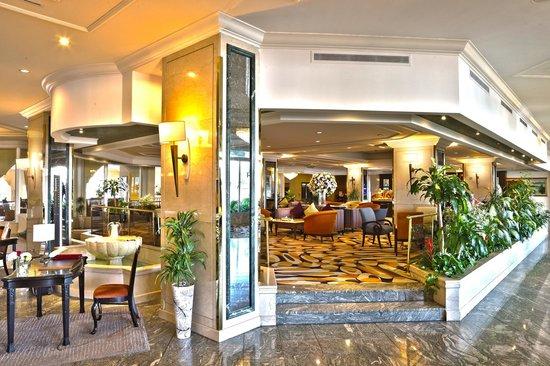 pullman al hamra hotel 88 1 5 8 updated 2019 prices rh tripadvisor com