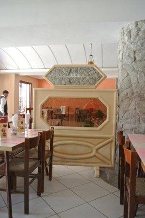 Restaurant du Carrefour