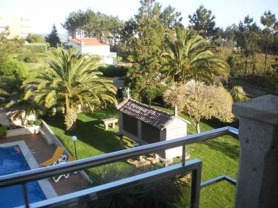 Hotel Spa Atlántico: IDEM