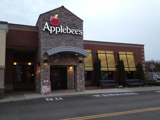 Find information on Applebees headquarters such as corporate phone number, address, website, and consumer reviews Applebees is located in Lenexa, KS. Additional details such as Applebees's phone number, address, website, and consumer reviews are also available.