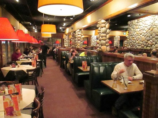 restaurant profile ruby tuesday 04082018 ruby tuesday restaurant (trade name ruby tuesday) is in the restaurant, family: chain business view competitors, revenue, employees, website and.