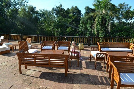Loi Suites Iguazu : LOI SUITES