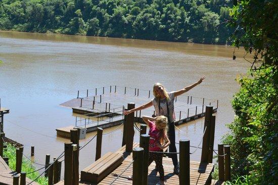 Loi Suites Iguazu: LOI SUITES
