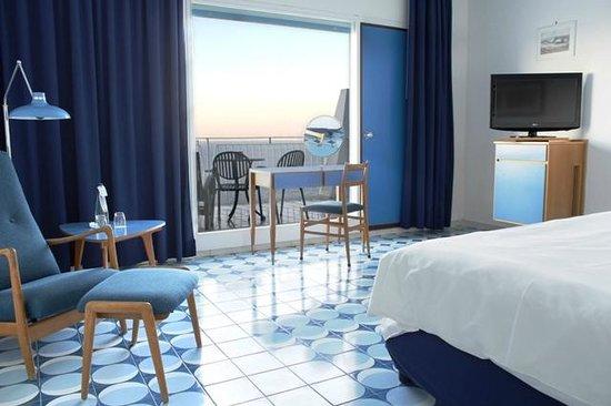 Hotel parco dei principi sorrento prezzi 2018 e recensioni - Piastrelle gio ponti ...