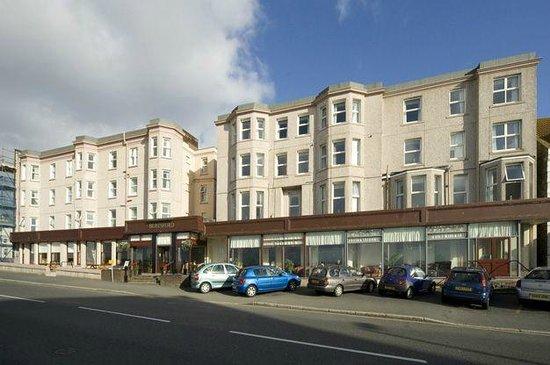 Photo of Bay Beresford Hotel Newquay
