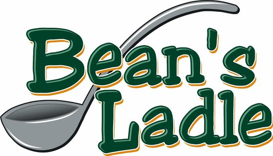 Bean's Ladle Eatery & Take-Out