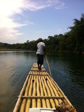 Geejam: Rio Grande