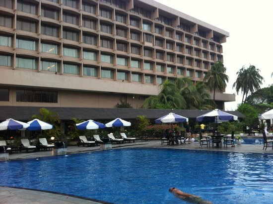 pool picture of pan pacific sonargaon dhaka dhaka city tripadvisor