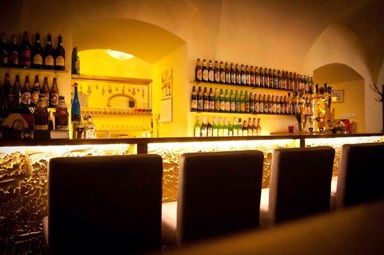 BeerGallery Dominikanska