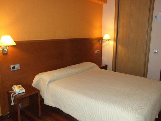 MX Mexico PR: Mi habitación