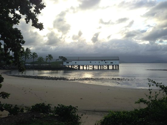 Martinique on Macrossan : Waterfront, Port Douglas